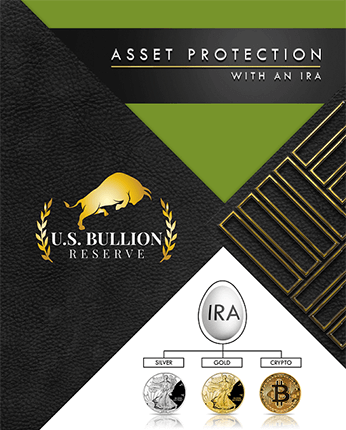 Asset Protection with an IRA