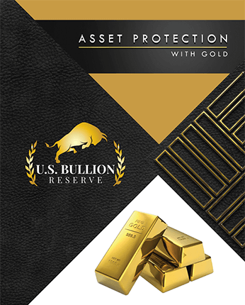 Asset Protection with Gold