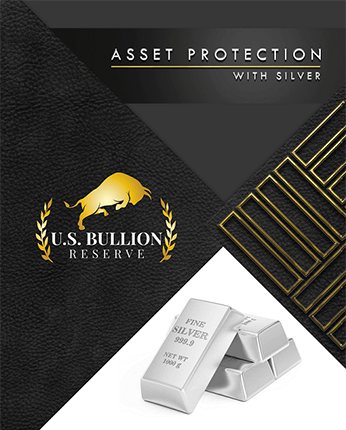 Asset Protection with Silver