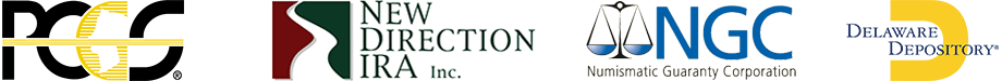 U.S. Bullion Reserve Associates