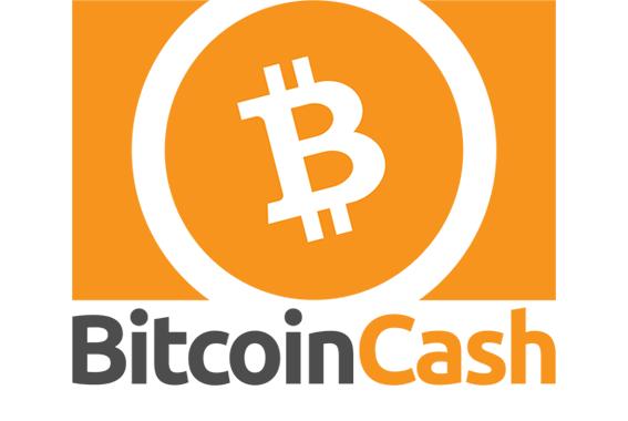 Bitcoin Cash IRA