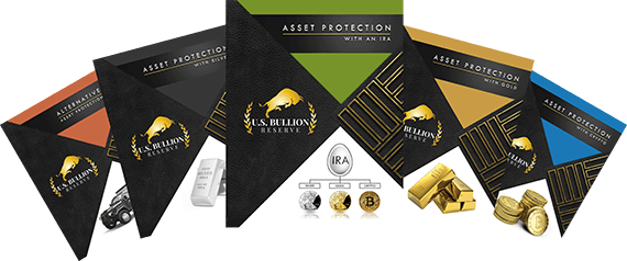 Asset Protection Guides