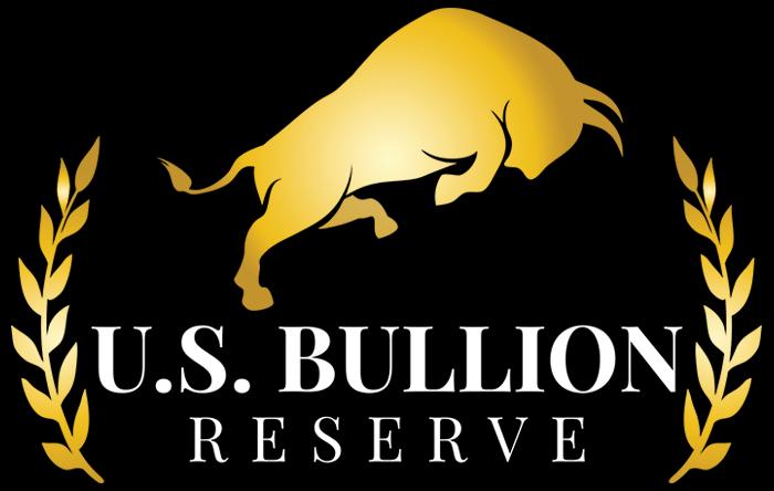 U.S. Bullion Reserve