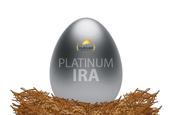 Platinum IRA